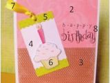Make Your Own Birthday Cards Online Make Your Own Birthday Cards Online Draestant Info