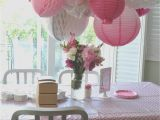 Make Your Own Birthday Decorations 27 Inspirational Inspiring Birthday Party Decorations