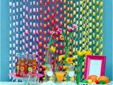 Make Your Own Birthday Decorations Diy 10 Wall Hanging Ideas to Decorate Your Home K4 Craft