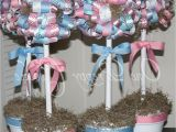 Make Your Own Birthday Decorations Make Your Own Party Decorations Decoratingspecial Com