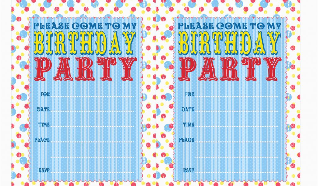Download By SizeHandphone Tablet Desktop Original Size Back To Make Your Own Birthday Invitations Online Free Printable