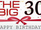 Make Your Own Happy Birthday Banner 10 Reasons You Should Be Talking About Make Your Own Happy