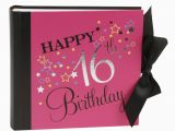 Make Your Own Happy Birthday Card Make Your Own Birthday Card Card Design Ideas