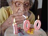 Make Your Own Happy Birthday Meme Best 20 Old Man Birthday Meme Ideas On Pinterest Happy