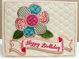 Making A Birthday Card Online Heartfelt Dad Birthday Poems that Can Make Your Father