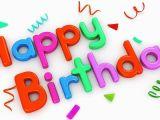 Making A Birthday Card Online Make Birthday Cards Online Happy Birthday