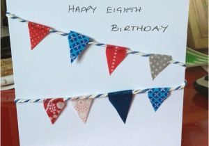 Making Birthday Cards At Home Easy Diy Ideas And Designs