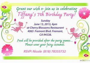 Making Birthday Invitations Online For Free Invites Make