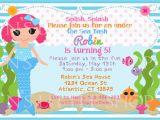 Making Invitation Cards for Birthdays Birthday Invitation Cards Birthday Invitation Cards