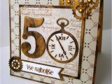 Male 50th Birthday Cards 17 Best Ideas About 50th Birthday Cards On Pinterest Big