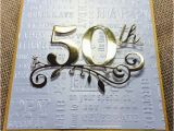 Male 50th Birthday Cards 17 Best Images About 39 Special 39 Birthdays On Pinterest