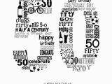 Male 50th Birthday Cards the 25 Best 50th Birthday Quotes Ideas On Pinterest