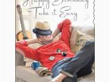 Male Birthday Card Images Male Birthday Card Amazon Co Uk