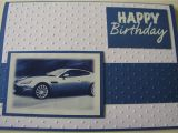 Male Birthday Card Images Male Birthday Cards Ideas for Cardmaking