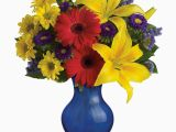 Male Birthday Flowers 11 Beautiful Flower Bouquets 11 Gyonyoru Viragcsokor
