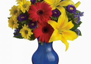 Male Birthday Flowers 11 Beautiful Flower Bouquets 11 Gyonyoru Viragcsokor