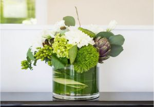 Male Birthday Flowers 25 Best Masculine Centerpieces Ideas On Pinterest