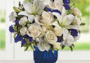 Male Birthday Flowers Flowers Columbus Ohio Columbus Florist Same Day Flower