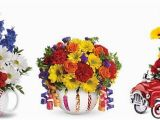 Male Birthday Flowers Flowers for A Man Flowers Ideas for Review