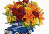 Male Birthday Flowers Flowers for Men From Teleflora Enzasbargains Com