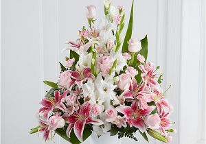 Male Birthday Flowers Funeral Flowers Send Hand Delivered Arrangements Wreaths