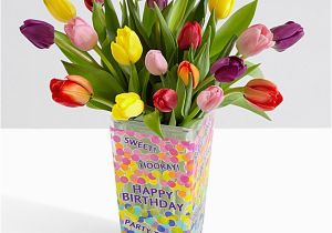 Male Birthday Flowers Send Flowers Online Online Flower orders with Fast