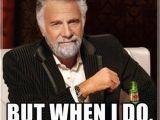 Male Birthday Meme 20 Best Images About Birthday Memes On Pinterest Man