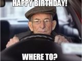 Male Birthday Meme Old Man Birthday Memes Wishesgreeting