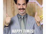 Male Birthday Meme the 150 Funniest Happy Birthday Memes Dank Memes Only