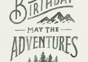 Manly Happy Birthday Quotes 45 Amazing Freshmorningquotes
