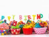 March Birthday Ideas for Him Birthdays Emmaus Christian Church