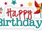 March Birthday Ideas for Him Happy Birthday Clip Art Clipart Free Clipart Microsoft