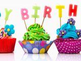 March Birthday Ideas for Him November Birthdays Chip Chat