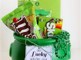 March Birthday Ideas for Him so Lucky St Patrick 39 S Day Tags Eighteen25