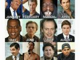 March Birthday Meme 25 Best Memes About Birthday Month Birthday Month Memes