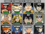 March Birthday Meme Search Luffy Memes On Me Me