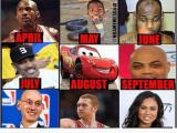 March Birthday Memes 25 Best Memes About Meme Birthday Meme Birthday Memes
