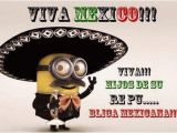 Mariachi Birthday Card 1000 Ideas About Feliz Cumpleanos Con Mariachi On