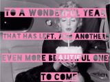 Marilyn Monroe Happy Birthday Quotes Birthday Quotes From Marilyn Monroe Quotesgram