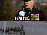 Marine Birthday Memes 20 Hilarious Marine Corps Memes Everyone Should See