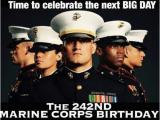 Marine Birthday Memes 25 Best Memes About Marine Corps Birthday Marine Corps