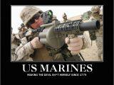 Marine Birthday Memes top 10 Marine Corps Memes
