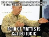 Marine Corps Birthday Meme 17 Of the Best General Mattis Memes Usmc Life