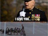 Marine Corps Birthday Meme 20 Hilarious Marine Corps Memes Everyone Should See