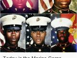 Marine Corps Birthday Meme 25 Best Memes About Marine Corps Birthday Marine Corps