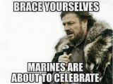 Marine Corps Birthday Meme 86 Best Oorah Marine Corps Images On Pinterest