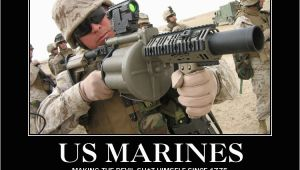 Marine Corps Birthday Meme top 10 Marine Corps Memes