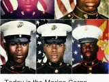 Marine Corps Birthday Memes 25 Best Memes About Marine Corps Birthday Marine Corps
