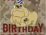 Marine Happy Birthday Card Marine Corps Birthday Card Shop Marine Corps Birthday