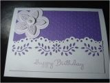 Martha Stewart Birthday Cards Martha Stewart Birthday Cards Handmade Birthday Card